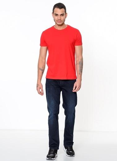 Lee Cooper Jean Pantolon | Ricky - Straight Renkli